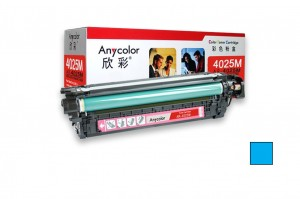 Zgodny z OKI 43872307 (C) toner do C5650 C5650DN C5650N C5750 C5750DN C5750N zamiennik Anycolor [2.000 stron]