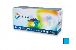 Zgodny z Xerox 106R02233 (C) toner do Phaser 6600 Phaser 6600DN Phaser 6600N WorkCentre 6605 WorkCentre 6605DN WorkCentre 6605N zamiennik Prism [6.000 stron]