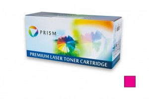 Zgodny z Xerox 106R02234 (M) toner do Phaser 6600 Phaser 6600DN Phaser 6600N WorkCentre 6605 WorkCentre 6605DN WorkCentre 6605N zamiennik Prism [6.000 stron]