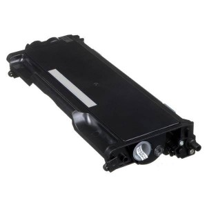 Zgodny z Brother TN-2000 toner do DCP-7010 DCP-7010l DCP-7025 Fax-2820 Fax-2825 Fax-2920 HL-2030 HL-2040 HL-2050 HL-2070n MFC-7225n MFC-7420 MFC-7820n zamiennik [2.500 kopii]