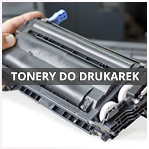 tonery do drukarek